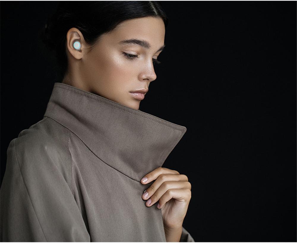 tws Bluetooth Earphones (8)