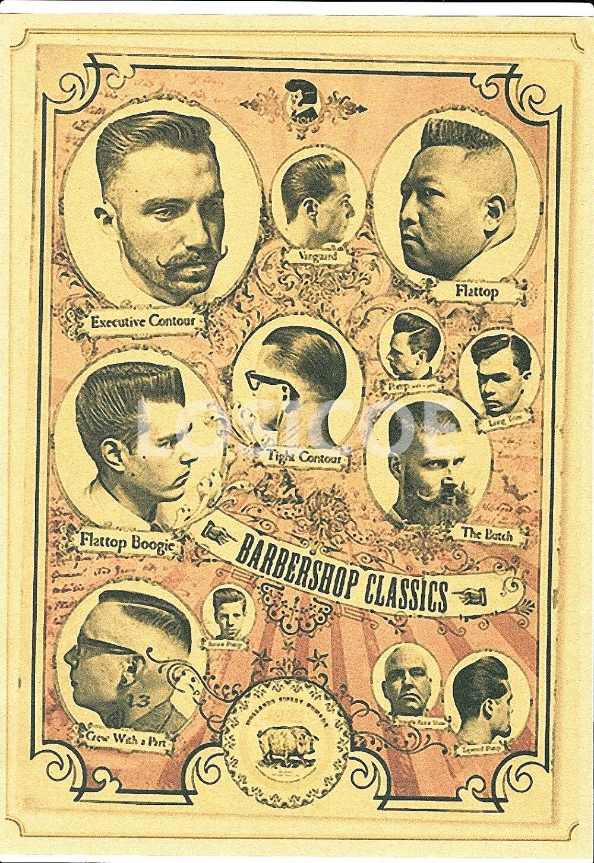 Circuito Barber : Gp do alabama com os slicks no molhado newgarden vence em barber