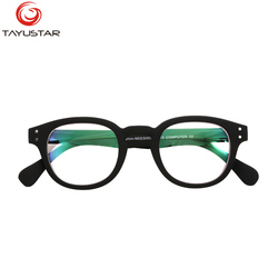 40f0fbb0a78 MEESHOW Reading Glasses for Men Computer Eyeglasses Women with Prescription  Glasses Brand Quality Anti-reflective