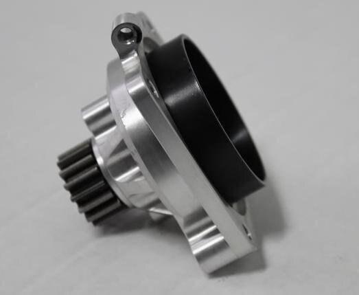 CNC велосипедный колокол сцепления+ звонок сцепления-для 1/5 HPI km ROVAN Baja 5B-$88 ограниченное время