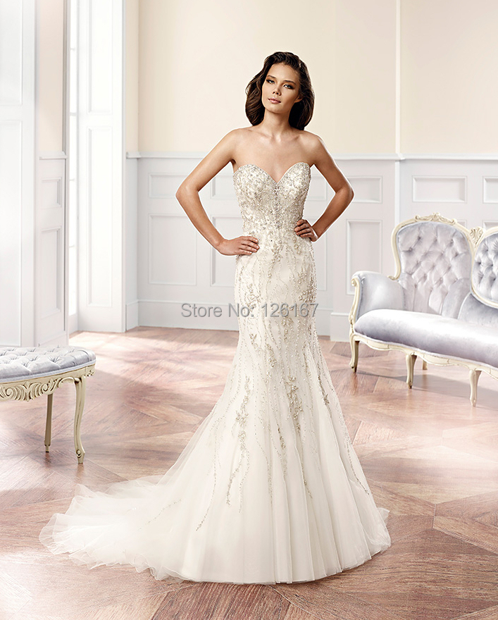 Online Buy Wholesale Turkish Wedding Dress From China