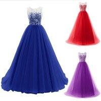 Woman Summer Dress Summer Dress Evening Dress Woman Elegant Dress Elegant Dress Birthday Party Dress