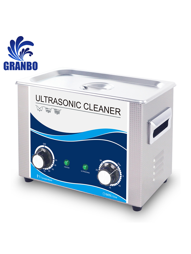best top 10 ultrasonic transducers for cleaners list and get