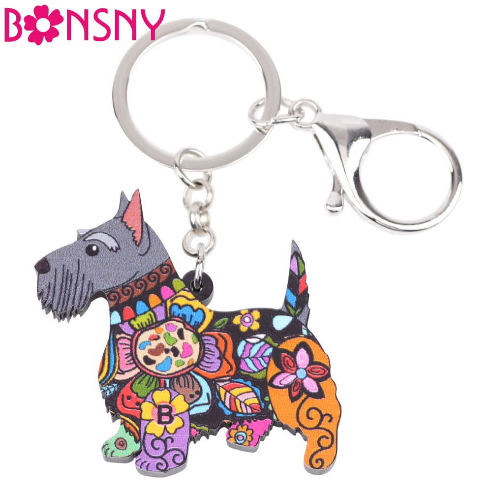 NEWEI Enamel Alloy Elegant Horse Brooch Pin for Women Girl Gift Clothes Scarf Decoration Animal Jewlery