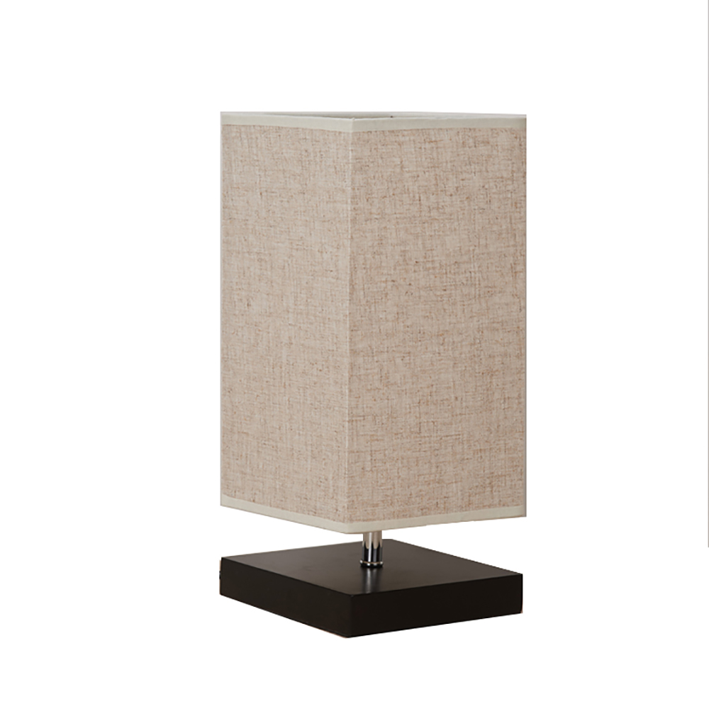 Modern Table Lamps For Bedroom Online Get Cheap Modern Table Lamp Aliexpresscom Alibaba Group