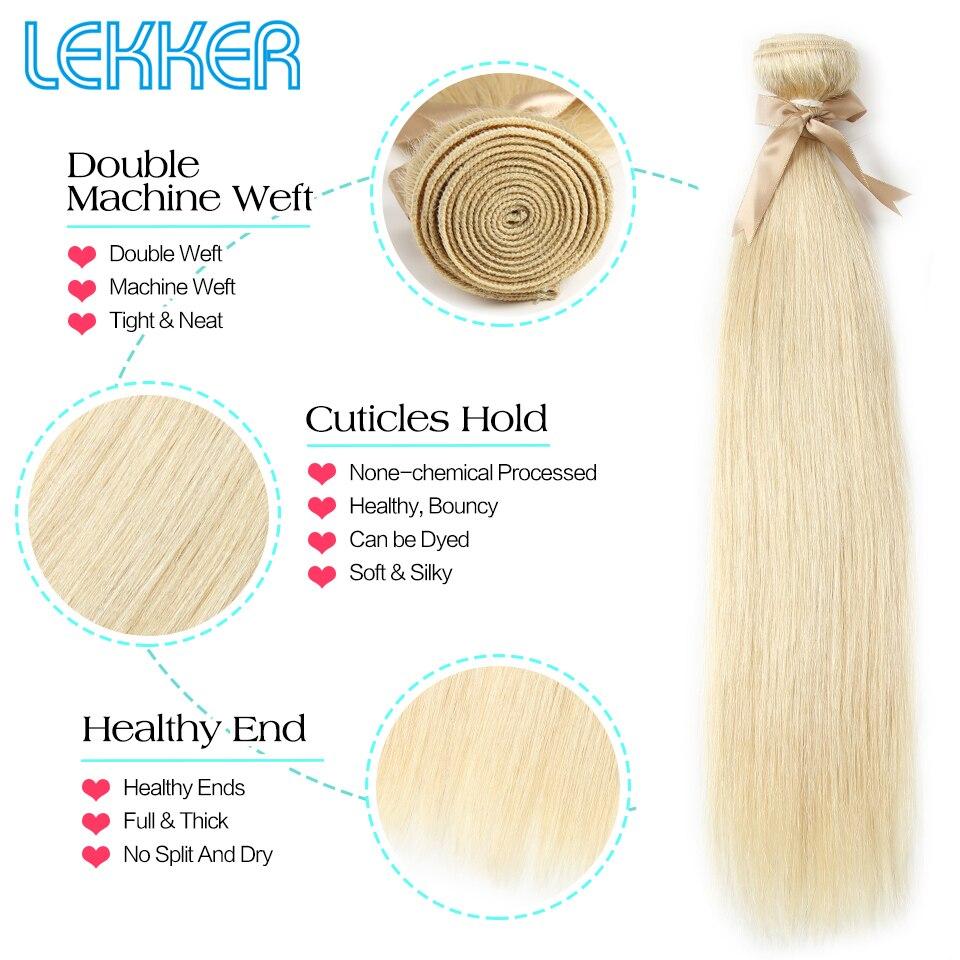 Lekker613-960-4