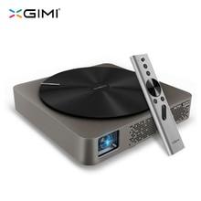 XGIMI Z4 Aurora DLP 4 K Proyector 3D WIFI HDMI Full HD de Cine en Casa Inteligente Android