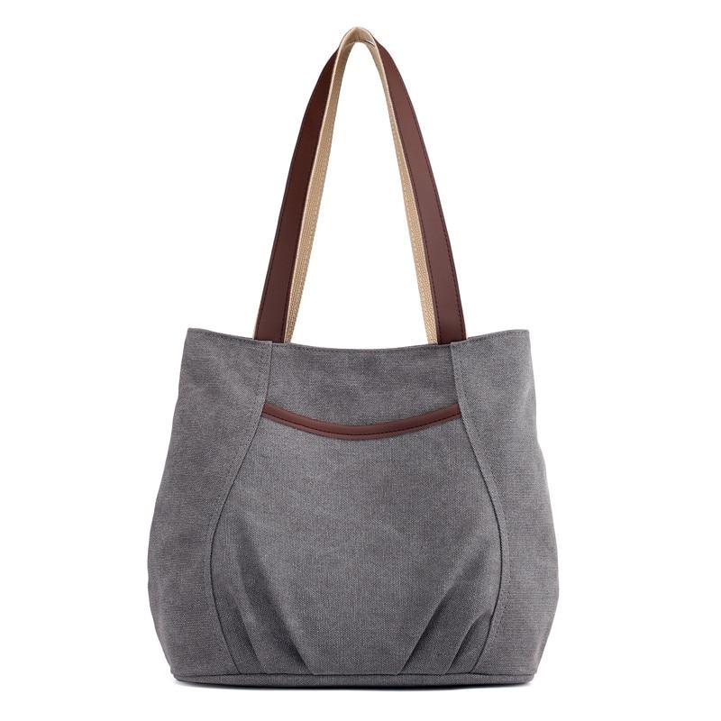 Sacos de Ombro Messenger Bags Moda Feminina Pequena