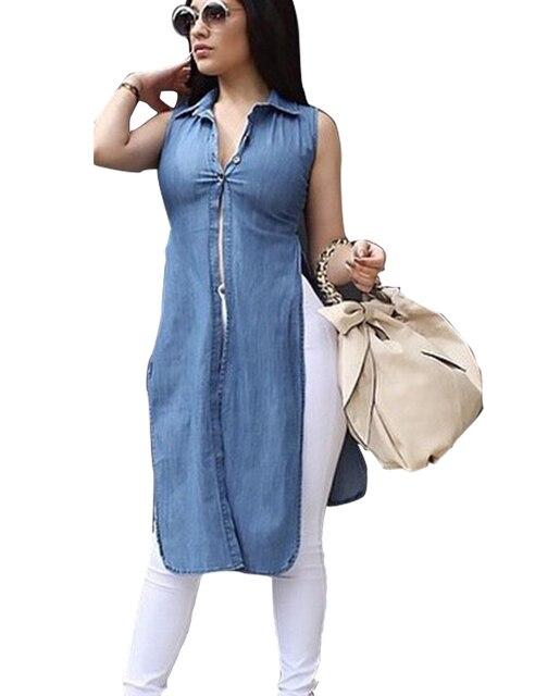 2016 Harajuku Mujeres de La Camiseta de la Aptitud Camisa corta de La Venta Caliente Sexy Recortada Top Casual Camiseta Llana Crop Loose Tops
