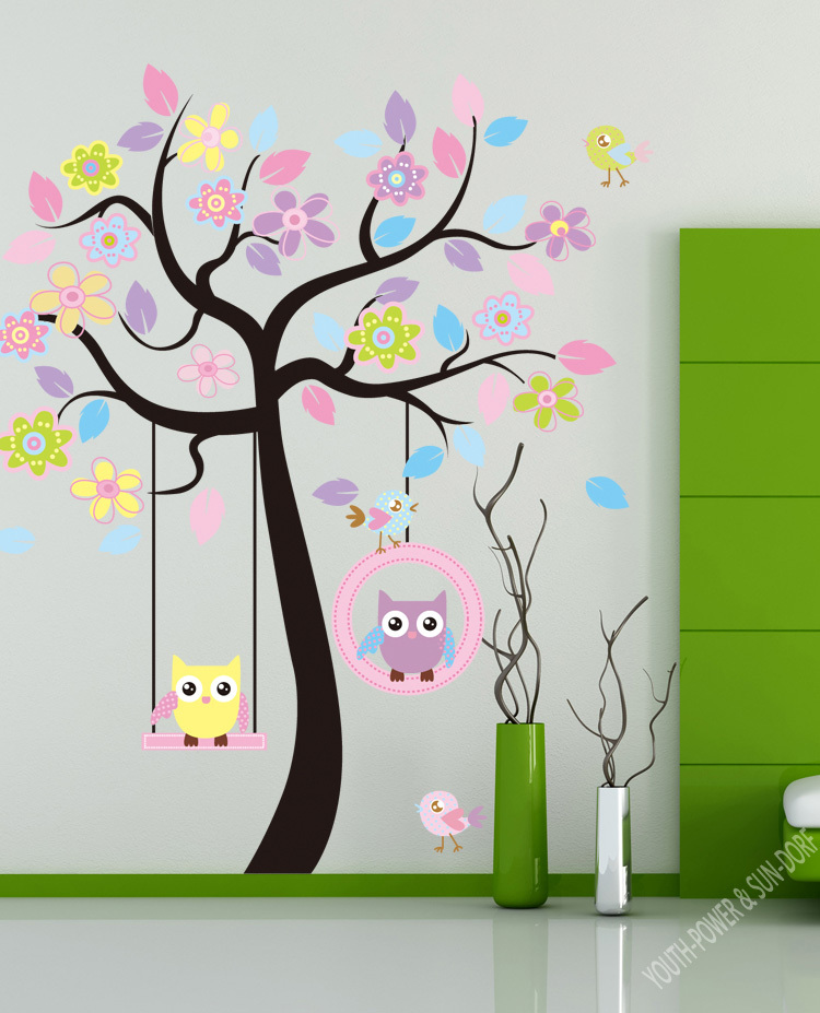 Daycare Room Ideas Decorating Image Of Classroom Decoration Toddler ...