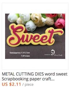 metal cutting dies 1807056