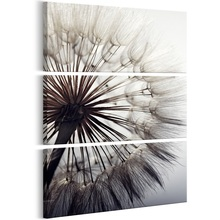 Wholesale Modern floral poster Painting Custom Canvas Print On Printing Wall Pictures Home Decoration PJMT-B (673)