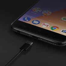 Global Version Xiaomi Mi A1 4GB 32GB Mi Smartphone 12.0MP Dual Camera Snapdragon 625 Octa Core 5.5″ FHD Display Android 7.1.2 CE