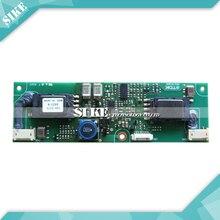 Original Logic Main Board inverter for lcd CXA-0375 PCU-P160A Board