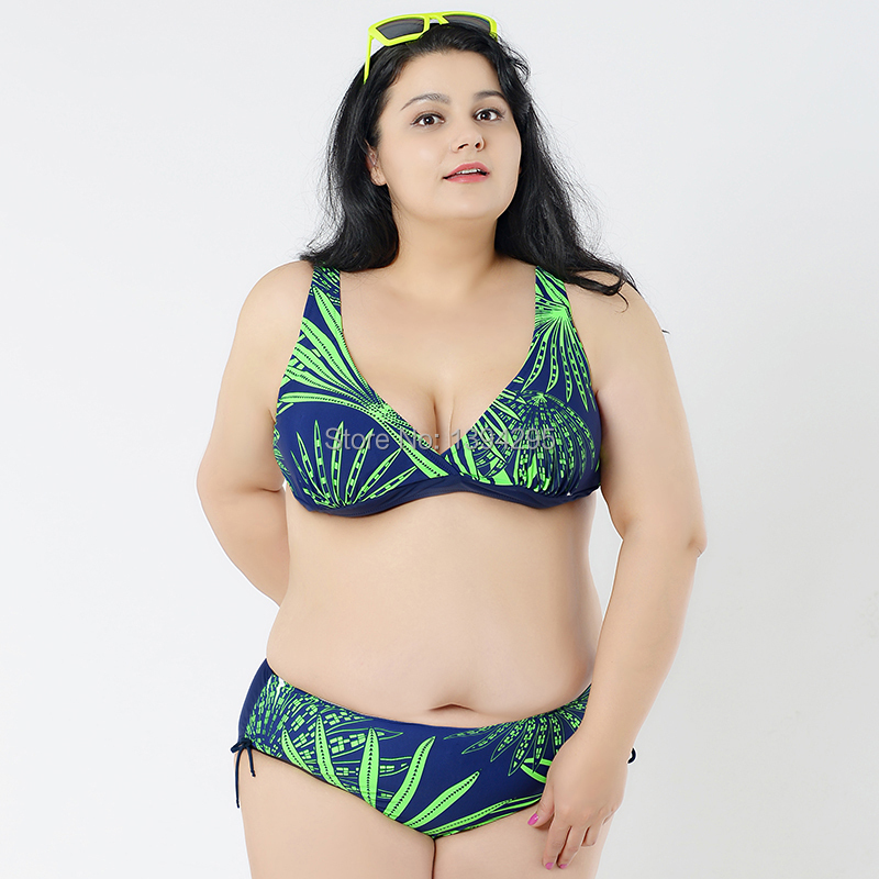 Indian sexy fat