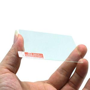 Image 2 - Deerekin 9H Tempered Glass LCD Screen Protector w/ Top LCD Film for Canon EOS R Ra RP 70D 77D 9000D 600D 80D 90D 6D Mark II 6D
