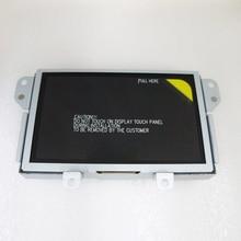 Для Ford 3 SYNC3 автомобильный аудио и видео-дисплей для оборудования в сборе гироборд с колесами 8 дюймов Экран