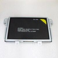 Новый для Ford 3 SYNC3 автомобильный аудио и видео оборудование дисплей в сборе 8-дюймовый экран