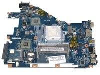 La-6552p mbr4602001 bo mạch chủ cho acer aspire 5552 5552g máy tính xách tay main board/hệ thống tàu ddr3 ổ cắm s1 với miễn phí cpu