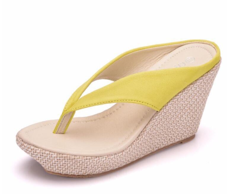 Sandales Cage Multi Chaîne Strass Orteil Plates Chaussures Lady Sandale Barrette Perlée Criss À Cross couleur rodBeCxW