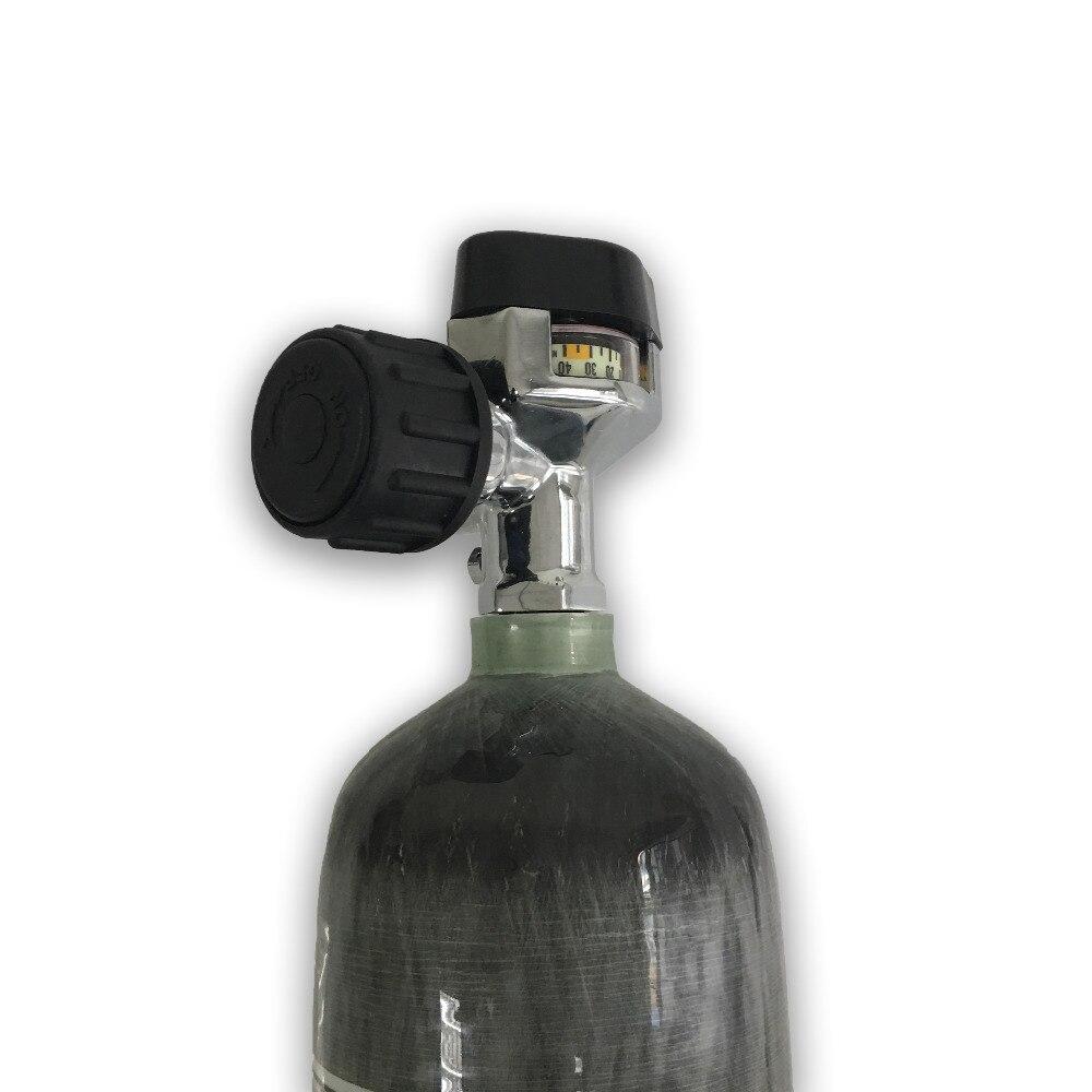 cheap respiradores de fogo 02