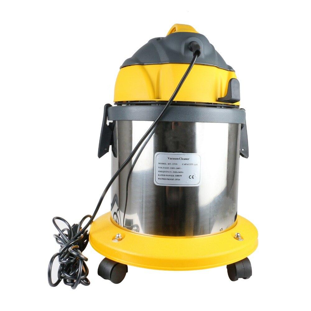 vacuum cleaner (7)