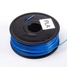 PLA Filaments for 3D Printer