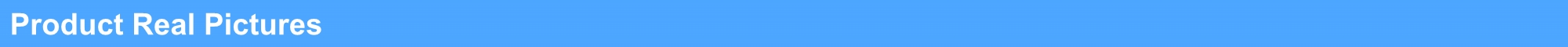 Mpow bluetooth fone de ouvido estéreo alta