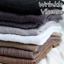 J9 High quality crinkle viscose cotton hijab wrap shawls women scarf