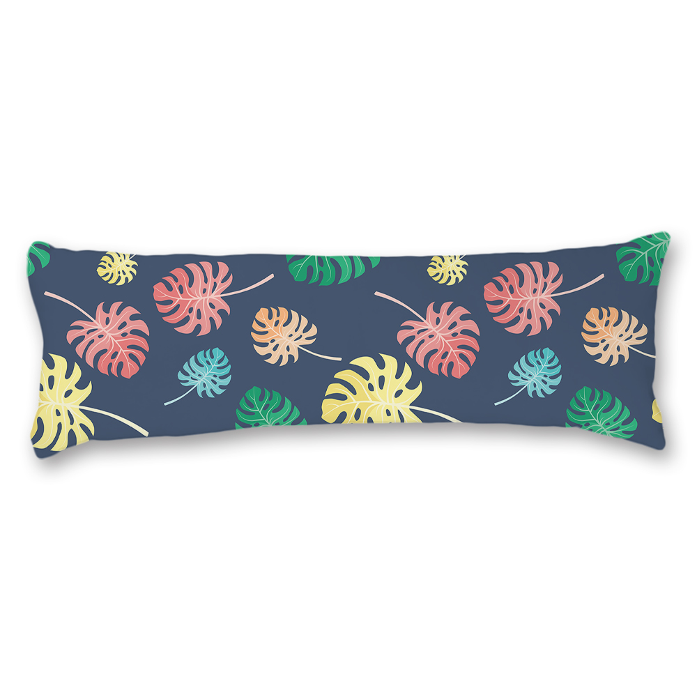 Compare Prices on Long Decorative Pillows- Online Shopping/Buy Low Price Long Decorative Pillows ...