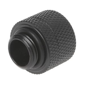 """Image 5 - Computer Water Cooling G1/4 3/8""""ID X 1/2""""OD 9.5x12.7mm Tubing Hand Compression Fittings Water Cooling"""