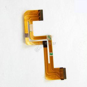 """Image 2 - Бесплатная доставка для Sony SR85 lcd flex FP 826 """"lcd Flex Cable SR55E DCR SR65E SR55 SR65 SR75 Flex cable video camera"""