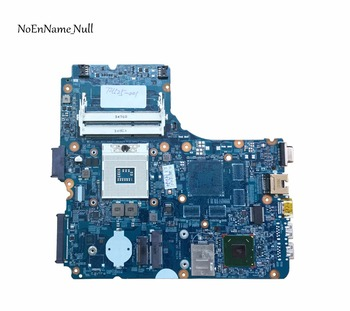 721525-501 721525-601 Free Shipping FOR HP 450-G0 440 450 Laptop motherboard 721525-001 motherboard 100% Tested guaranteed