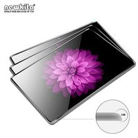 Newkita Latest Pad 10 Deca Core 4G LTE Tablet 1920*1200 Pxl 4GB+64GB ROM Android 7.0 GPS 2.5D Glass Screen Metal Case Webcam PC