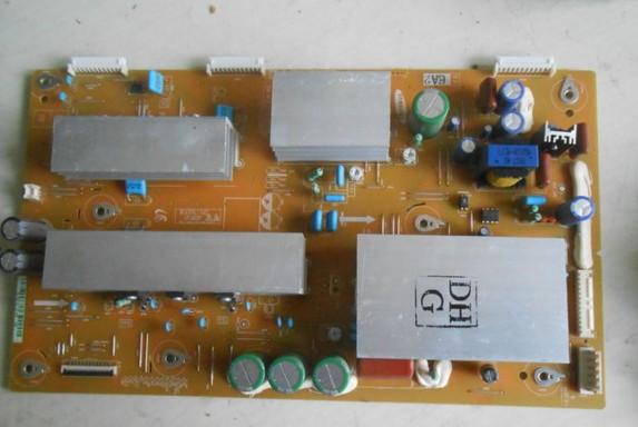 LJ41-10282A LJ92-01760A LJ92-01764A Good Working Tested lj41 05754a lj92 01628 lj92 01566a good working tested