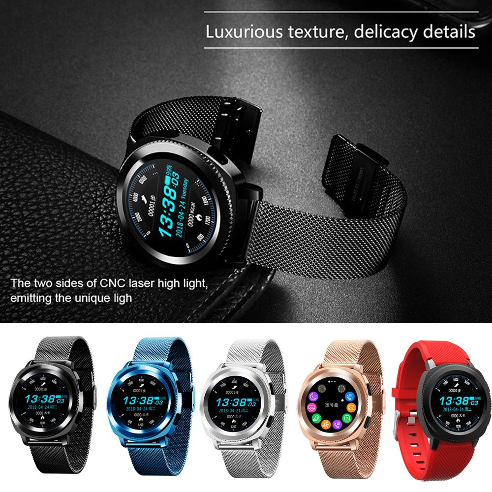 All kinds of cheap motor mtk2502 smartwatch in All B