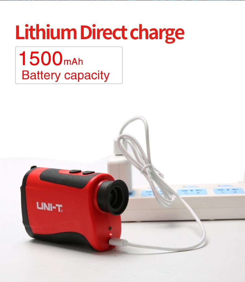 LM800_06