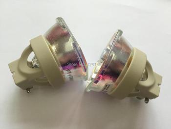 DT01281 Original Bare lamp for HITACHI CP-SX8350 CP-WU8440 CP-WUX8440 CP-WX8240 CP-X8150 HCP-D747U HCP-D747W HCP-D757X