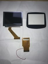 Popular Gba Backlight-Buy Cheap Gba Backlight lots from China Gba
