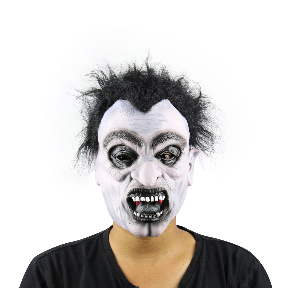 Online Get Cheap Silicone Clown Mask -Aliexpress.com | Alibaba Group