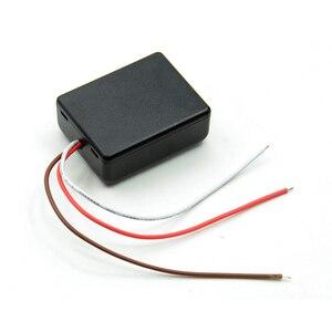 Image 3 - Emulador de Sensor de ocupación de asiento BMW, la mejor calidad, Envío Gratis