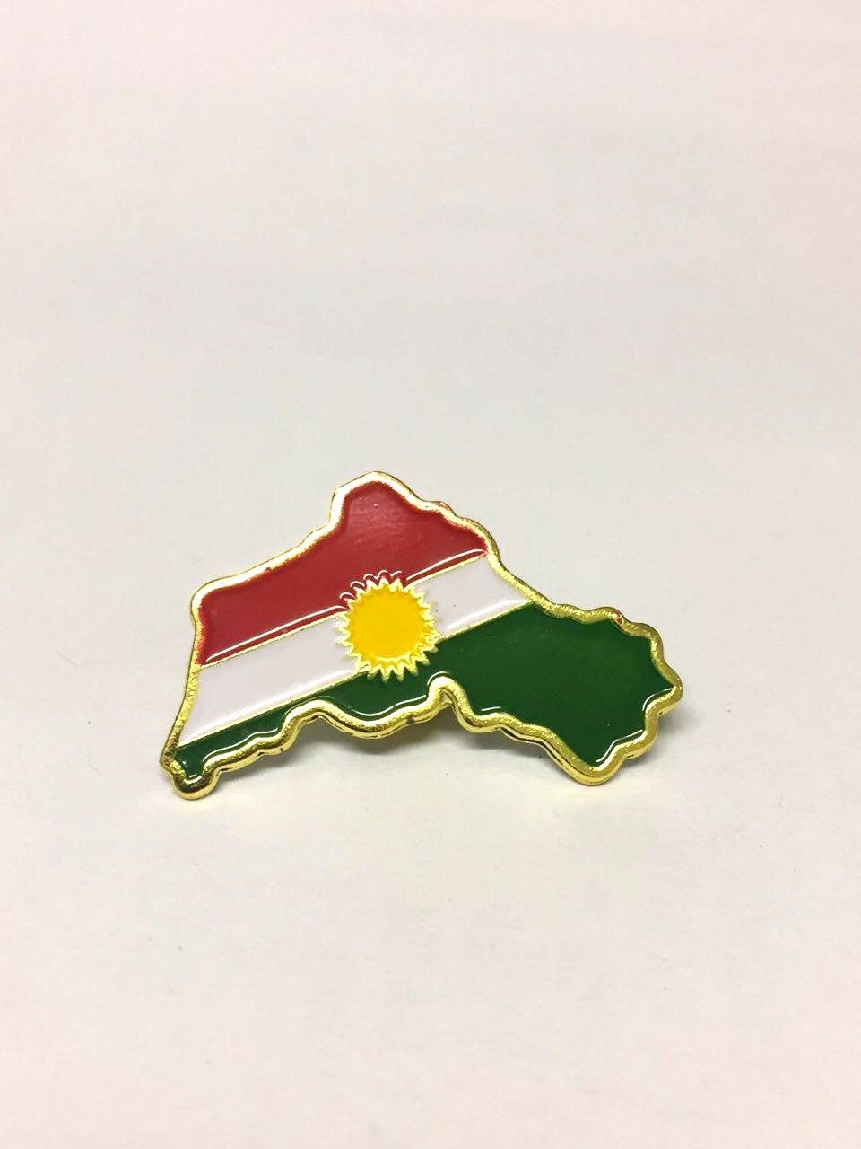 Metal Brooch New Brunswick Flag Lapel Pins Badges On A Pin Brooch Jewelry Rozetten Papier 300pcs Ks0224 Buy Now Home & Garden