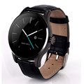 Bluetooth Smart Watch Connector Smart Health With Heart Rate Tracker Smart Wacht For ios Android Wear Watches PK f69 gv18