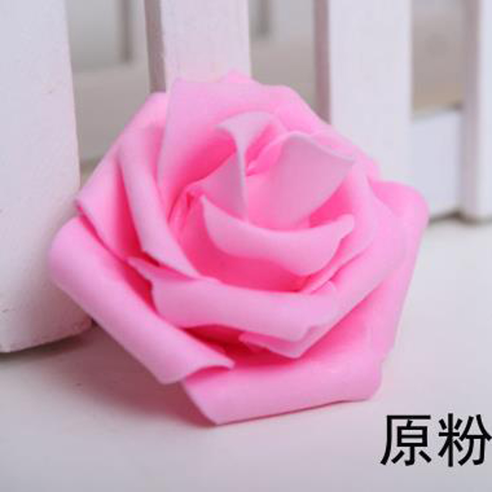 Cheap Paper Flowers Scrapbooking