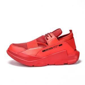 e3908a53409 Men 2018 Low Air Basketball Retro 11 Shoes Autumn Summer Trainer Breathable  Lace