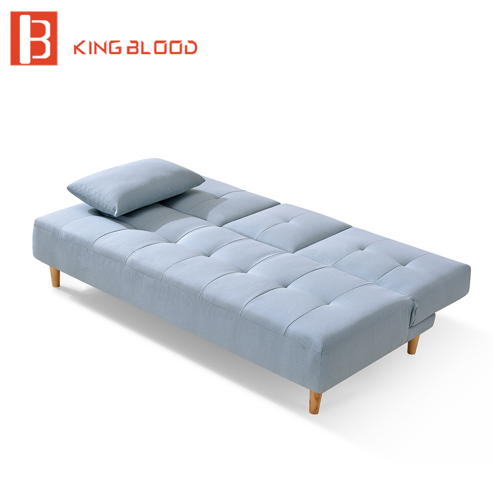 european style folding sofa cum bed moderneuropean style folding sofa cum bed modern