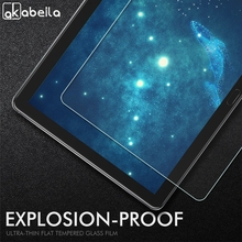 9H Tempered Glass For Huawei MediaPad M5 lite 10.1 inch Glass BAH2-W19 BAH2-L09 Tablet Screen Protector Protective Film Glass slim business retro flip stand cover case for huawei mediapad m5 lite 10 case bah2 w09 bah2 l09 bah2 w19 10 1 tablet shell