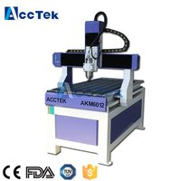 Strong bearing woodworking machinery power tools router cnc