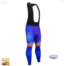 Shorts da Bib Bicicletta