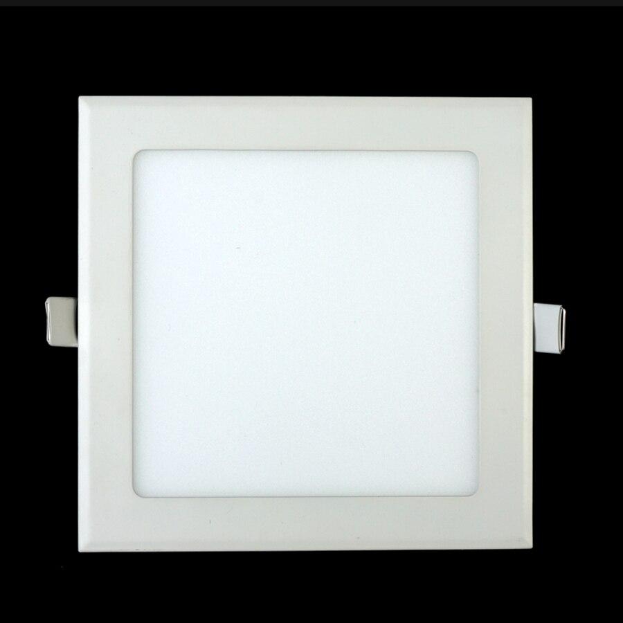 Downlights luzes frio/natural/branco quente Usage : Holiday